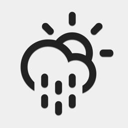 Weather Neue