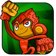 Activities of Terapets - Discover Battle Monster