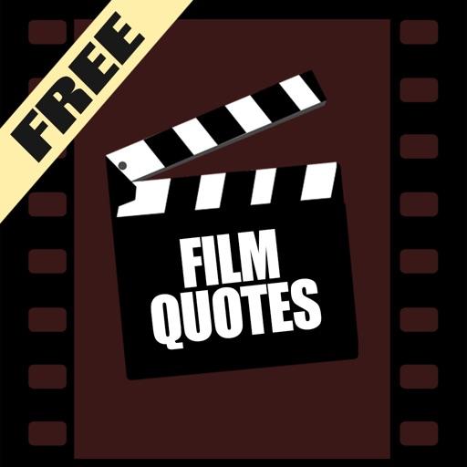 Film Quotes Free