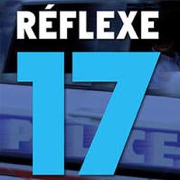 Reflexe17