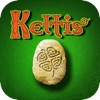 Keltis iPhone
