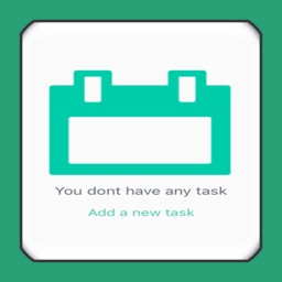 To Do List-Track your Daily Tasks
