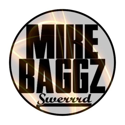Mike Baggz App