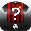 サッカークイズ - Football Quiz - iPhoneアプリ