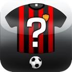 サッカークイズ - Football Quiz icon