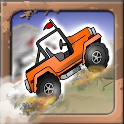 4x4 Offroad Multiplayer Mayhem - Extreme Truck Stunt & Monster Car Race Game FREE