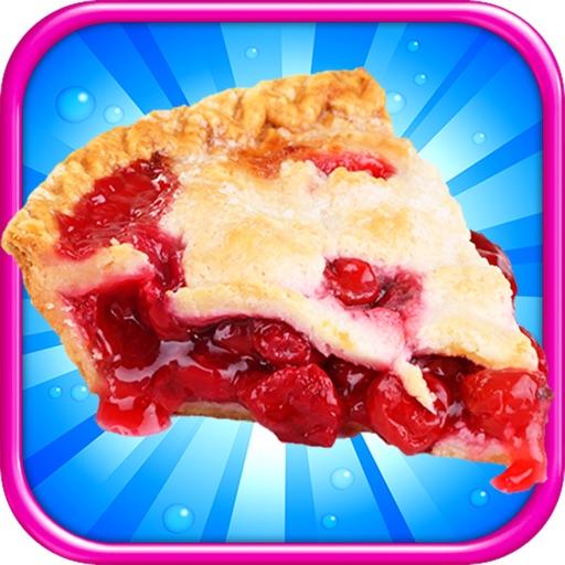 Bake & Make: Pies FREE!