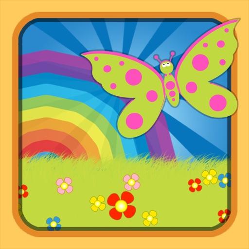 Butterfly Maker