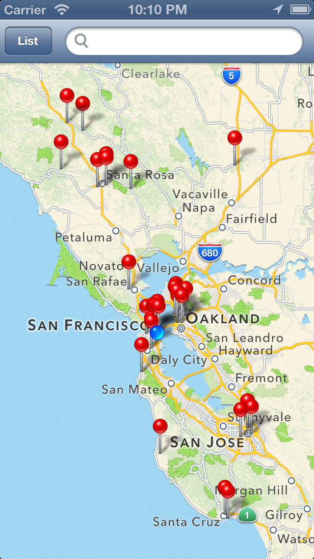 Food Network Restaurants Locator - DINERS,DRIVE-INS AND DIVES ... on