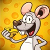 Mister Mouse Endless Arcade - Cat And Mouse Cross Dash