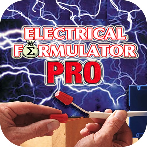 Electrical Pro