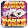 Grand Video Poker - iPadアプリ