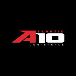 Atlantic 10