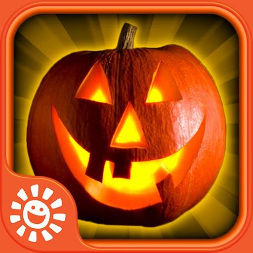 Pumpkin Maker - Free
