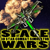 Codes for Space Wars 3D Star Combat Simulator: FREE THE GALAXY! Hack