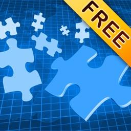 Photo Puzzle + Free