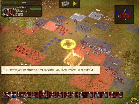 Скачать Great Battles Medieval