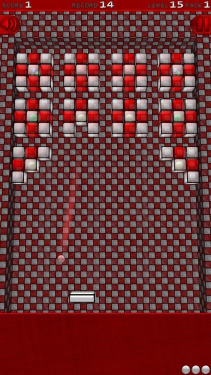 BlocksClassic 2