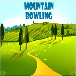 Mountain Bowling