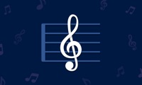 Musician Guide - Music Notes Theory