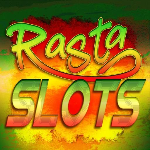 Rasta Slots