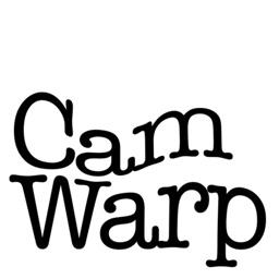 CamWarp