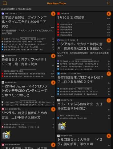 https://is5-ssl.mzstatic.com/image/thumb/Purple2/v4/f5/91/97/f5919708-564f-c9ca-602a-f4552f5d9ef7/source/367x480bb.jpg