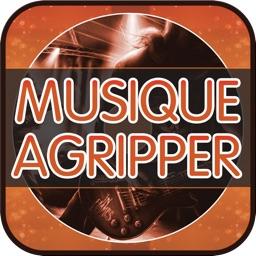 Musique Agripper