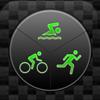 Sport Log Ultimate Pro - Mobile Trainings - Planung, - Aufzeichnung und Auswertung, für Rad, Lauf, Schwimm, Tria und alle anderen Sportler
