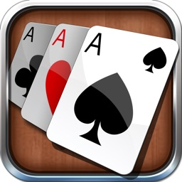 Free Solitaire+