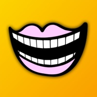 Codes for Mouth Mover Hack