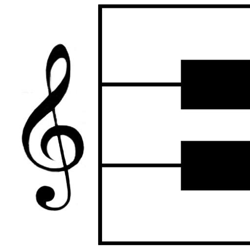 MusicWriter