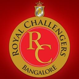 RCB IPL7