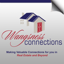 NW Real Estate Connections