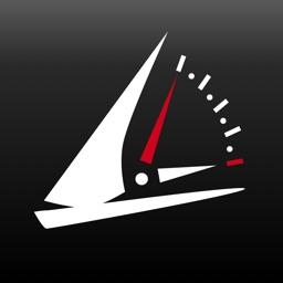 Yacht Timer