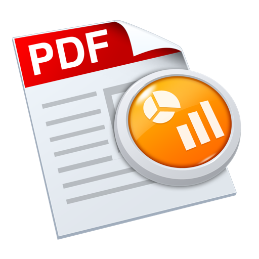 PDF to PPT Pro