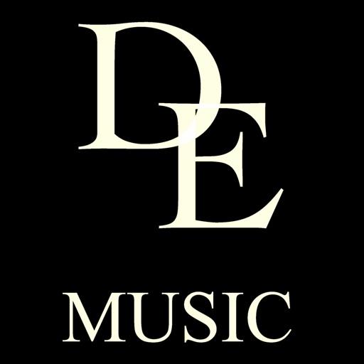 D.E. Music