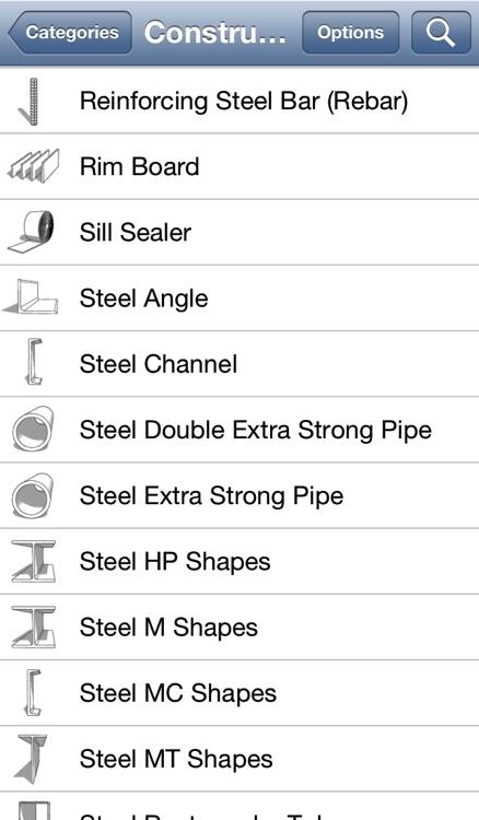 Design Dimensions screenshot-3