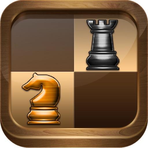 Chess - Pro