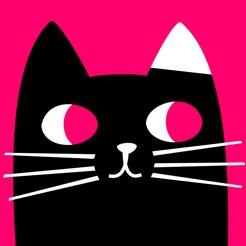 Lumo's Cat