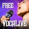 VocaLive FREE Reviews