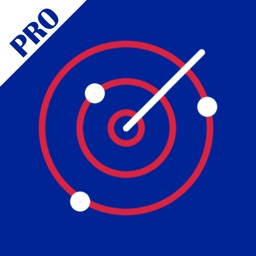 FR Tracker PRO : Live Flight Tracking & Status