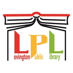 LPL Mobile