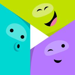 Ícone do app AZZL