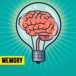 Improve Your Memory - Changing Your Behavior
