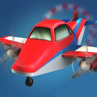 Codes for Dr Plane Driving Obstacle Course Training Airpot Free Racing Games Hack