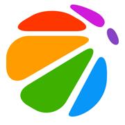 手机助手-免费的最好的手机信息专家APP