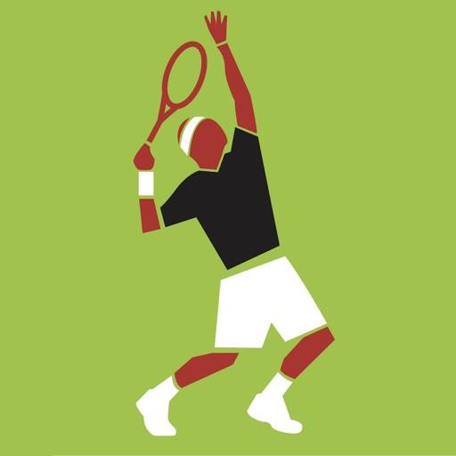 Tennis_Buddy