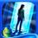 Sable Maze: Les Douze Phobies HD - Un jeu d'objets cachés mystérieux