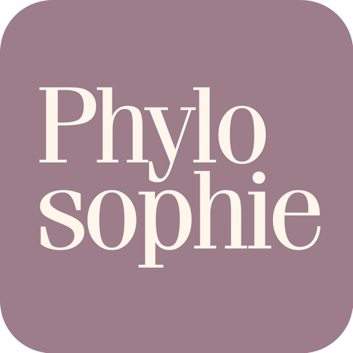 Phylo Sophie